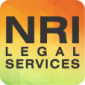 nrilegalservices's picture