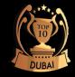 DUBAITOP10's picture