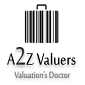 a2zvaluers's picture