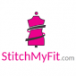 stitchmyfit's picture