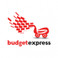 BudgetExpress's picture