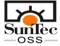 SunTecOSS's picture