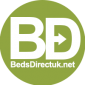 bedsdirectuk's picture