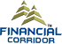 financialcorridor's picture