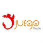 Juego Studios's picture