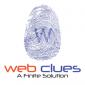 webcluesinfotech's picture