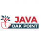 javaoakpoint's picture