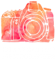 topdestinationphotographer's picture
