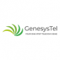 genesystel's picture