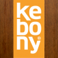 kebony's picture