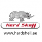 hardshell's picture