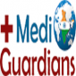 mediguardians's picture