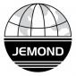jemondrubbers's picture
