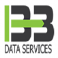 b2bdataservices's picture