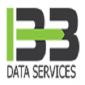 b2bdataservices's picture
