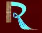rapurnas's picture