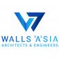 wallsasia's picture