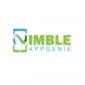 nimbleappgenie's picture