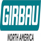 girbau's picture