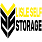lisleselfstorage's picture