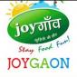 joygaon's picture