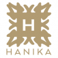 Hanikastore's picture