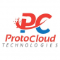 Protocloudtech's picture