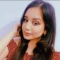 MeghaRana's picture