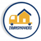 Transmovers's picture